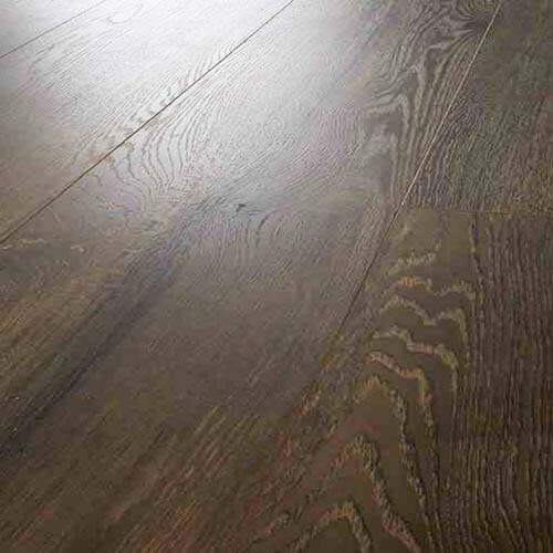 Kronoswiss Grand Selection Laminate Floor Oak Choco D3740
