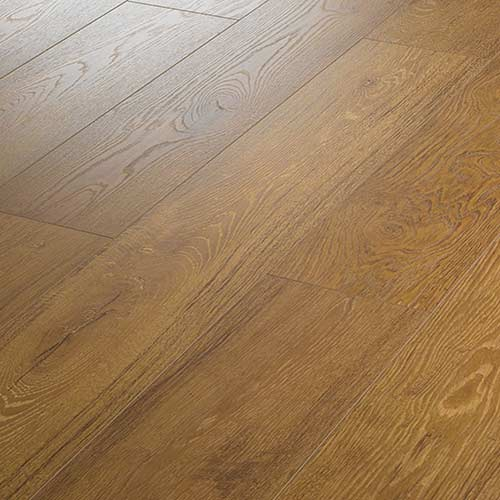 Kronoswiss Grand Selection Laminate Floor Oak Honey D3739