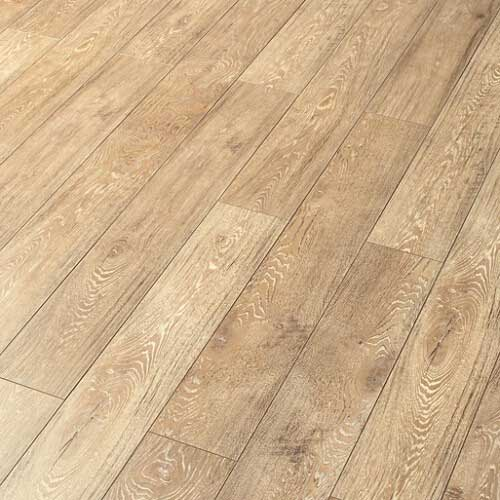 Kronoswiss Grand Selection Laminate Floor Oak Lion D4198