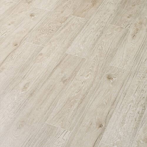 Kronoswiss Grand Selection Laminate Floor Oak Sand D4196