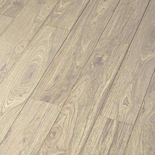 Kronoswiss Grand Selection Laminate Floor Walnut Beige D3213