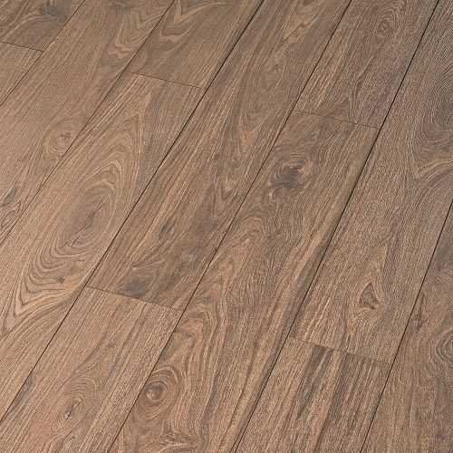 Kronoswiss Grand Selection Laminate Floor Walnut Bronze D3214
