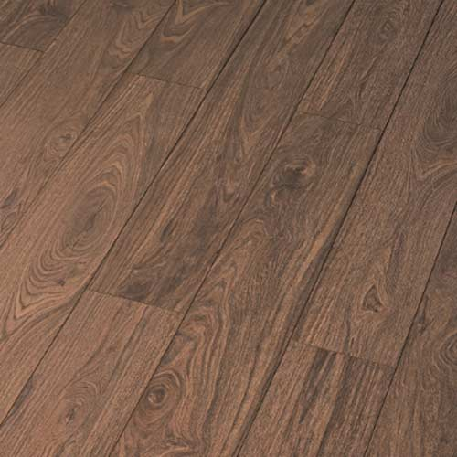 Kronoswiss Grand Selection Laminate Floor Walnut Chamoisee D3215