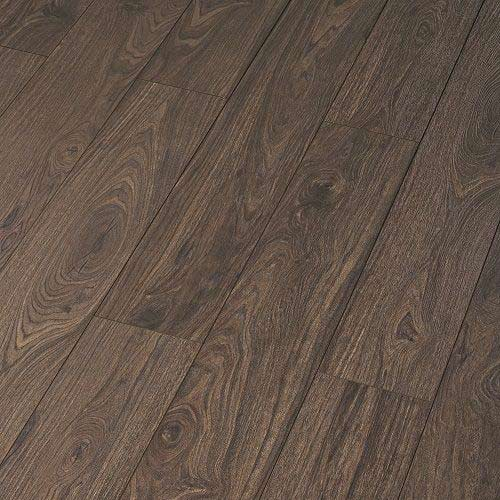 Kronoswiss Grand Selection Laminate Floor Walnut Russet D3216