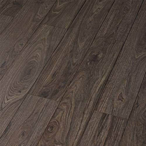 Kronoswiss Grand Selection Laminate Floor Walnut Sepia D3217