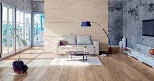 Kronoswiss Grand Selection Oak 12mm