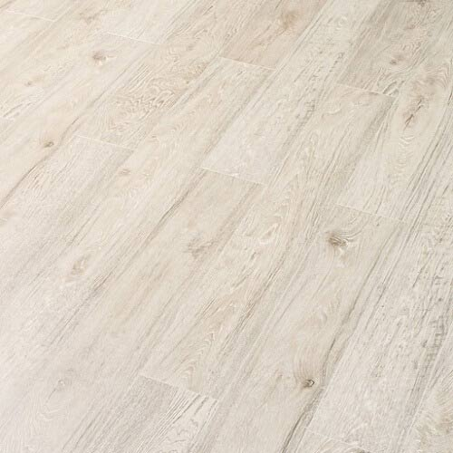 Kronoswiss Grand Selection Laminate Floor Oak Isabelline D4191