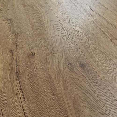 Kronoswiss Grand Selection Origin Beach D4492CM 14mm Laminate Floor