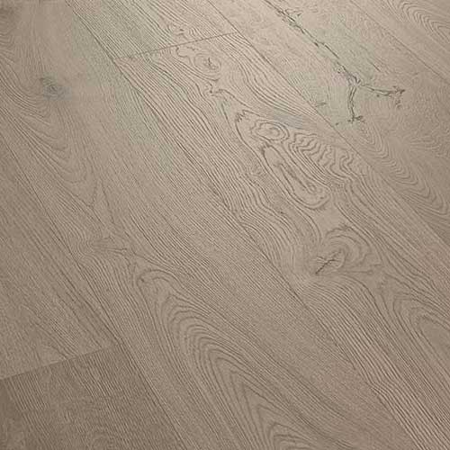 Kronoswiss Grand Selection Origin Moon D4498CM 14mm Laminate Floor