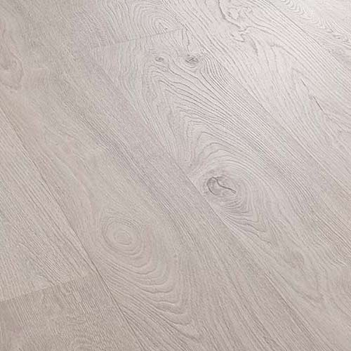 Kronoswiss Grand Selection Origin Snow D4494CM 14mm Laminate Floor