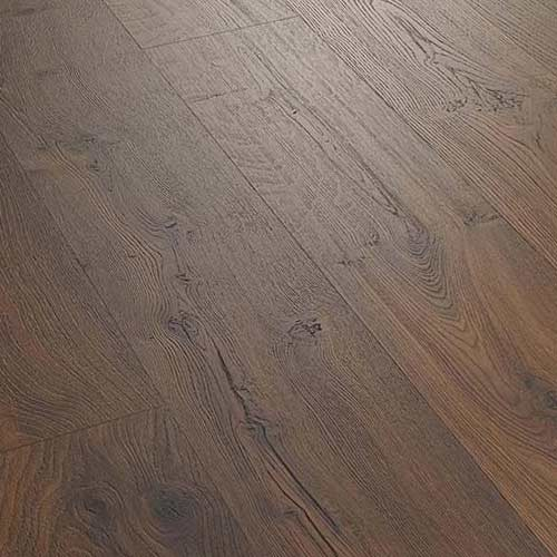 Kronoswiss Grand Selection Origin Sunset D4493CM 14mm Laminate Floor