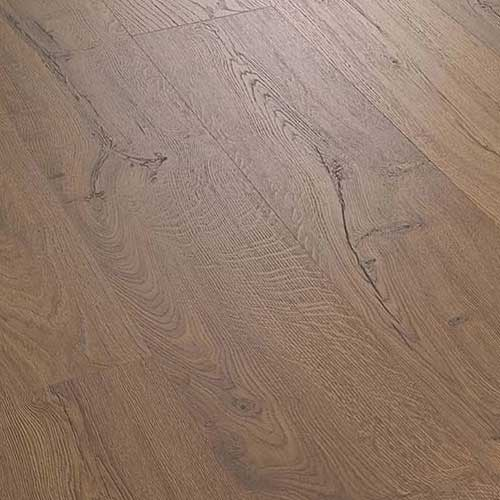 Kronoswiss Grand Selection Origin Sunshine D4495CM 14mm Laminate Floor
