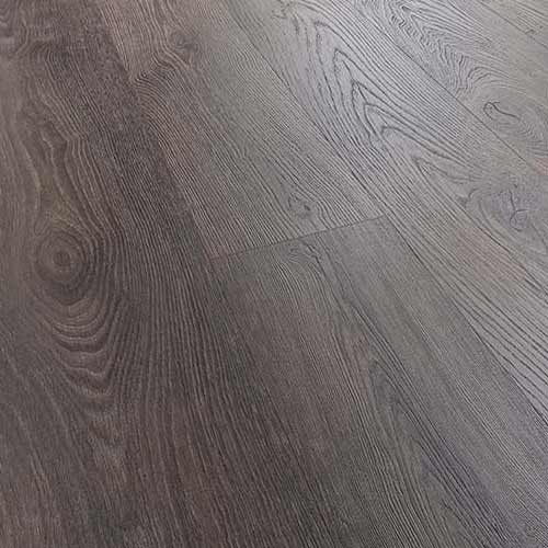 Kronoswiss Grand Selection Origin Terra D4497CM 14mm Laminate Floor