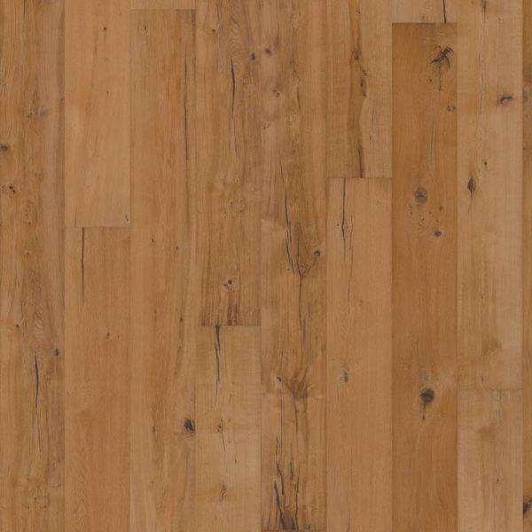 Kahrs Casa Oak Engineered Wood Flooring