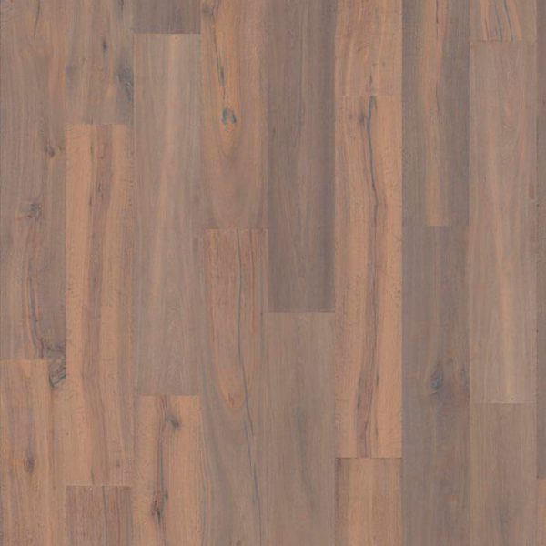 Kahrs Espace Oak Engineered Wood Flooring - Floor