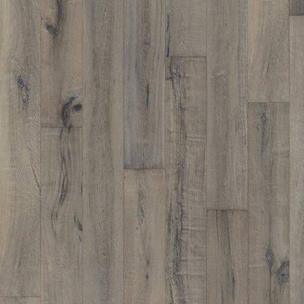 Kahrs Maple Burma Engineered Wood Flooring