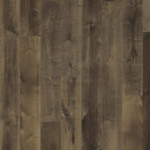 Kahrs Maple Carob Engineered Wood Flooring