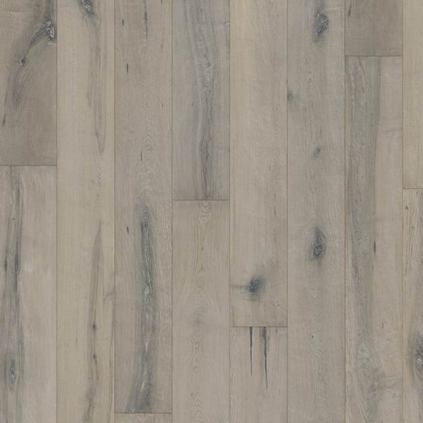 Kahrs Maple Nebbia Engineered Wood Flooring