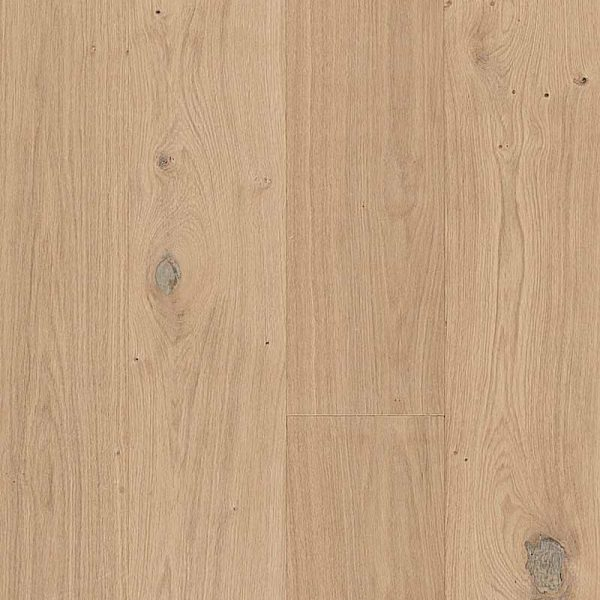 Kahrs Oak Brighton Engineered Wood Flooring