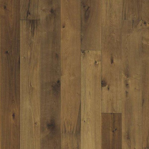 Kahrs Oak Bronzo Engineered Wood Flooring