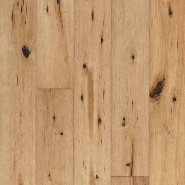 Kahrs Oak Camino Engineered Wood Flooring