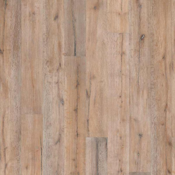 Kahrs Oak Chalet Engineered Wood Flooring