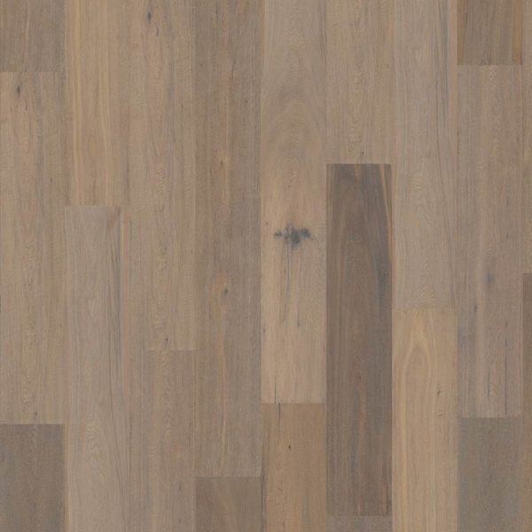 Kahrs Oak Citadelle Engineered Wood Flooring
