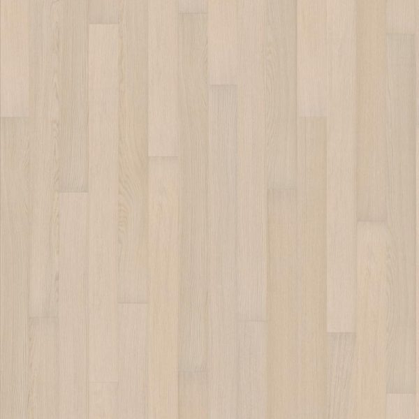 Kahrs Oak Dome Engineered Wood Flooring