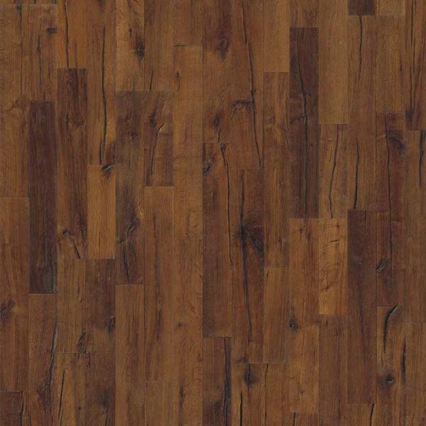 Kahrs Oak Domo Engineered Wood Flooring