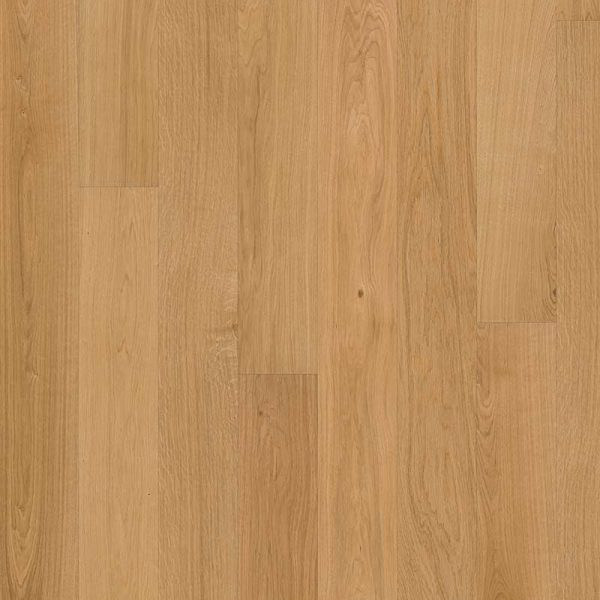 Kahrs Oak Dublin Oiled Engineered Wood Flooring