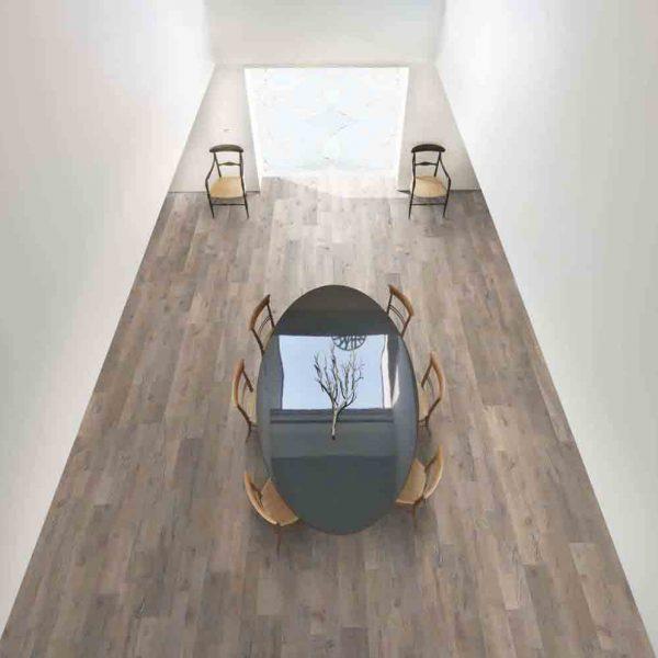 Kahrs Oak Dussato - Room 2