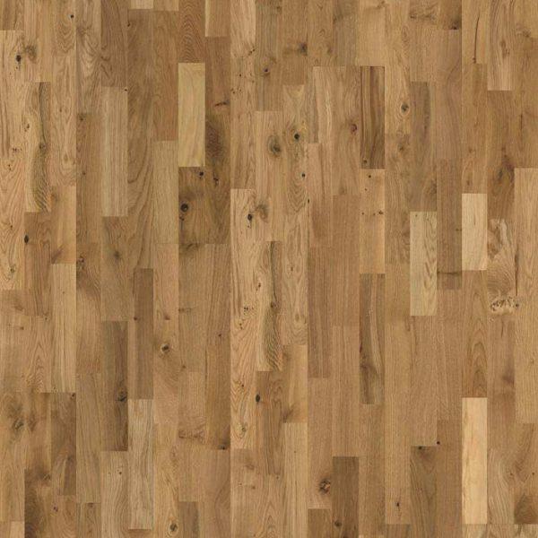 Kahrs Oak Erve Satin Lacquer