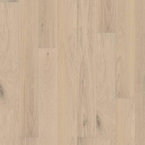 Kahrs Oak Estoril Engineered Wood Flooring