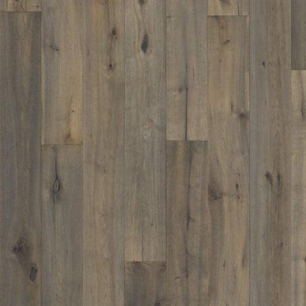 Kahrs Oak Foschia Engineered Wood Flooring