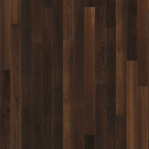 Kahrs Oak Gate Oiled Engineered Wood Flooring