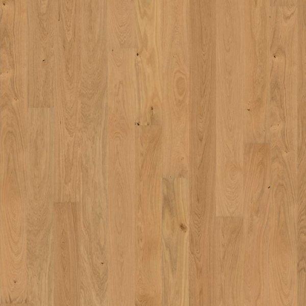 Kahrs Oak Hampshire Matt Lacquer Engineered Wood Flooring