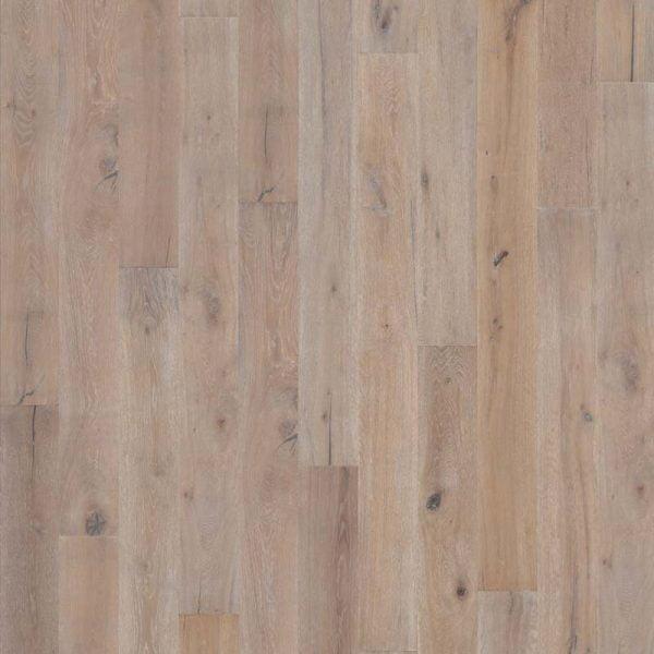 Kahrs Oak Linen Engineered Wood Flooring