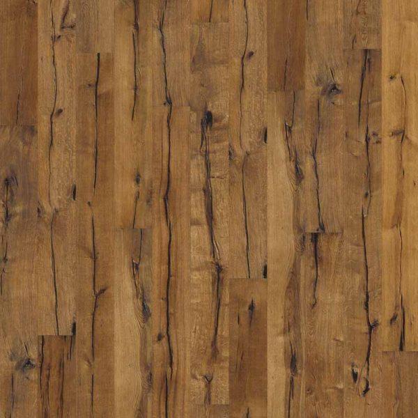 Kahrs Oak Maggiore Engineered Wood Flooring