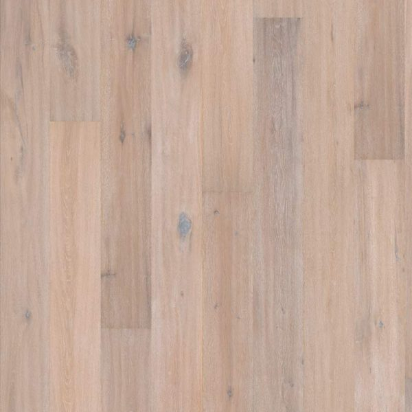 Kahrs Oak Manor Engineered Wood Flooring