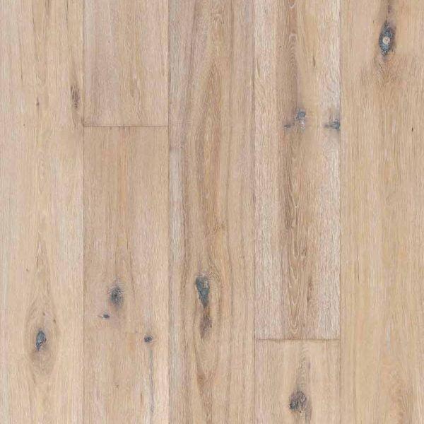 Kahrs Oak Oyster Engineered Wood Flooring