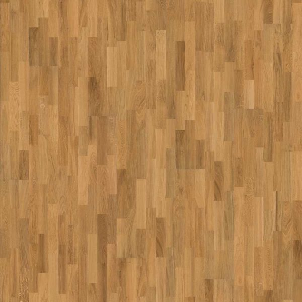 Kahrs Oak Siena Oiled Engineered Wood Flooring