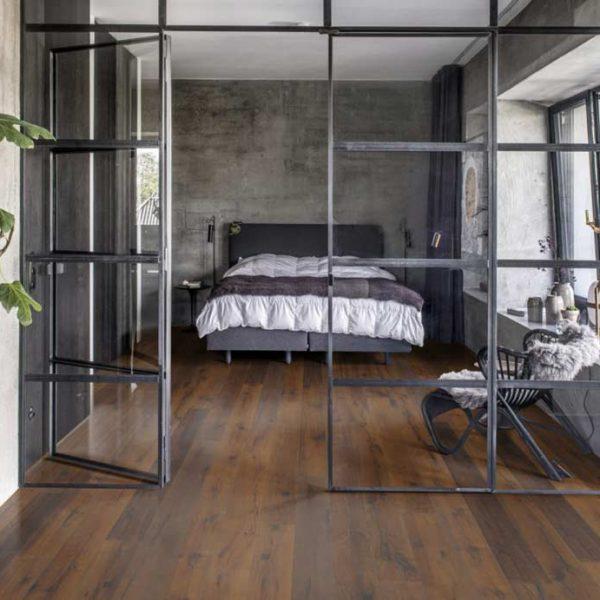 Kahrs Oak Sparuto - Room 2