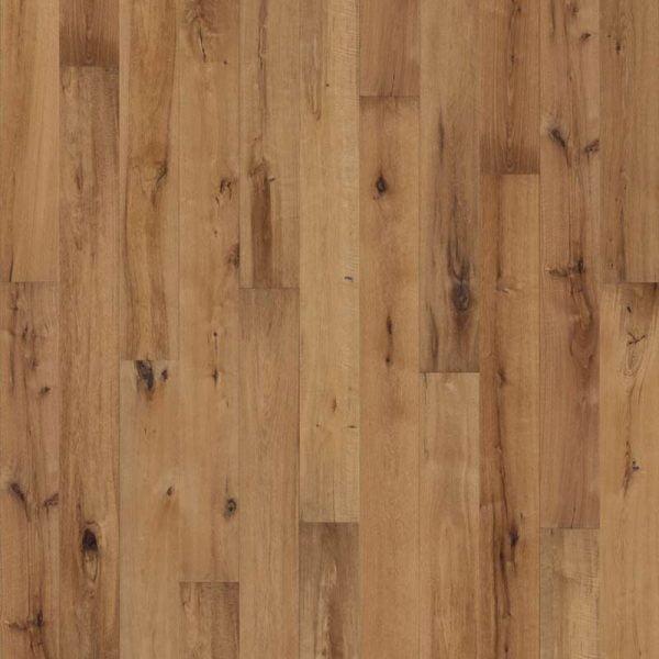 Kahrs Oak Straw Engineered Wood Flooring