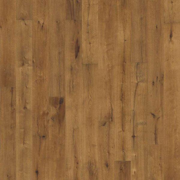 Kahrs Oak Tan Engineered Wood Flooring