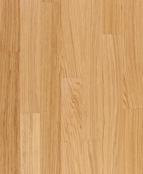 Kahrs Linnea Oak Tower Matt Lacquer