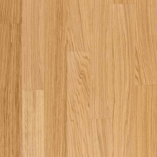 Kahrs Oak Tower Oiled Engineered Wood Flooring
