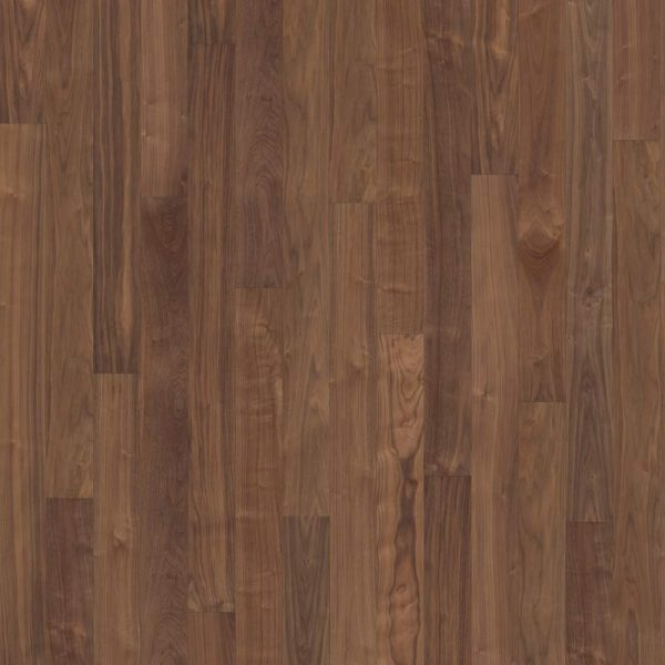 Kahrs Walnut Statue Engineered Wood Flooring