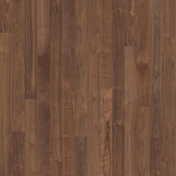 Kahrs Walnut Statue Engineered Wood Flooring