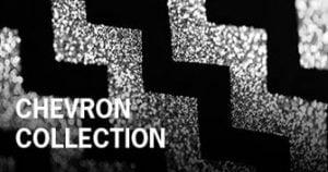 Kahrs Chevron Collection