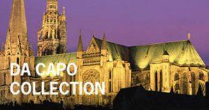 Kahrs Da Capo Collection